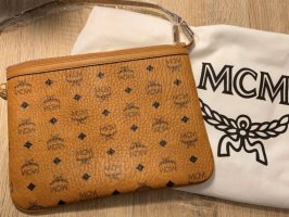 MCM Clutch multicolored