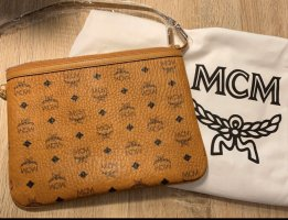 MCM Clutch / Pochette / NEU