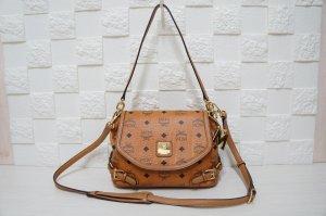 MCM Crossbody bag brown