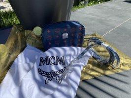 MCM crossbody