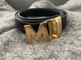 MCM Gürtel