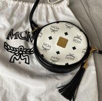 MCM Heritage Tambourine Small