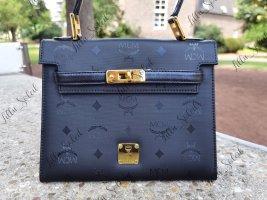 mcm Kelly bag