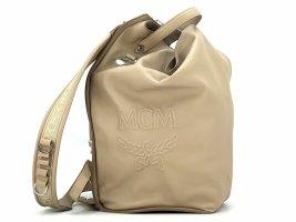 MCM Daypack multicolored