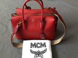 Mcm Milla Medium