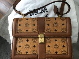 Mcm original Tasche