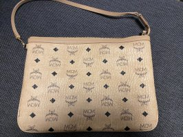 MCM Pochette/Clutch in large