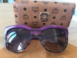 MCM Butterfly bril veelkleurig