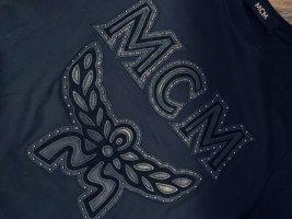 MCM T-Shirt Size M