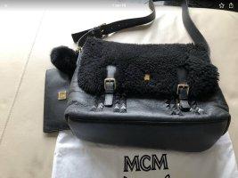MCM Tasche Mouton
