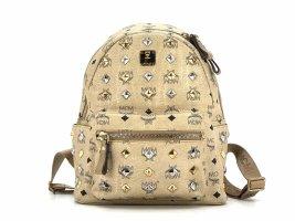 MCM Mini Backpack multicolored
