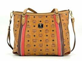 MCM Crossbody bag multicolored