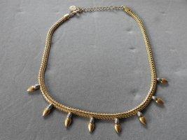 Medina Halskette von Pippa & Jean (NP 79,90 Euro)