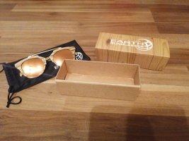 mega geniale Sonnenbrille Earth Sunglasses
