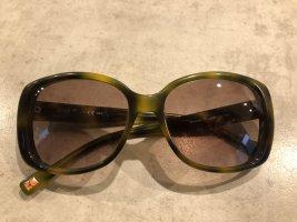 Boss Orange Retro Glasses multicolored acetate