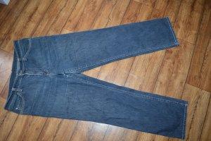 Meine coole Mustang Jeans Gr. 44 Blau