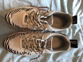Méliné Schuhe