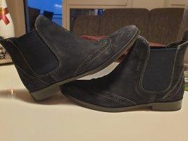 Melvin&Hamilton Boots