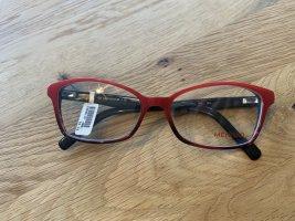 Menrad Brille Damen neu