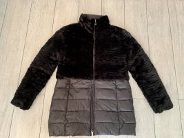 MET Winter Jacket black