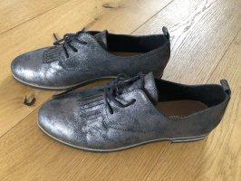 Anna Field Zapatos brogue multicolor