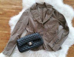 Mexx Blazer Anzug business