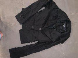Mexx Denim Blazer black