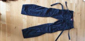 XX BY MEXX Cargo Pants black