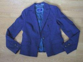 MEXX - Casual-BLAZER- Sakko - Jacket 36/38-S NP: 129 € - lila/violett