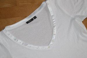 Mexx Shirt Gr. M (XL)
