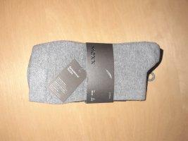 Mexx Socken