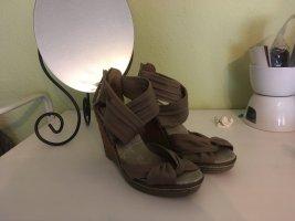 Mexx Sommer Pumps High Heels