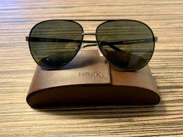 MEXX Sonnenbrille UV 400