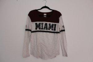 Miami Longlsleeve