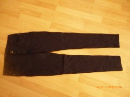 MIAONI Fashion Style Strech-Hose gr 32 schwarz Top Zustand