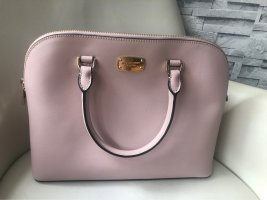 Michael Kors Handbag light pink