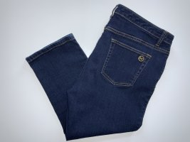 Michael Kors  3/4Jeans für den Sommer Gr.14 US/DE 44 ungetragen