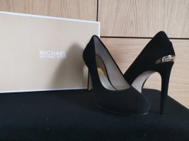 Michael Kors 38 Pump