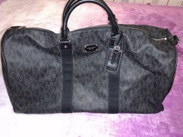 Michael Kors Travel Bag black