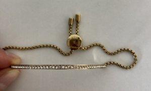 Michael Kors Armband in Originalbox
