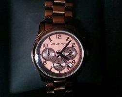 Michael Kors Armbanduhr  Damen  MK5492
