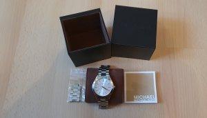 Michael Kors Armbanduhr (Unisex)