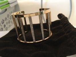 Michael Kors Bracciale oro