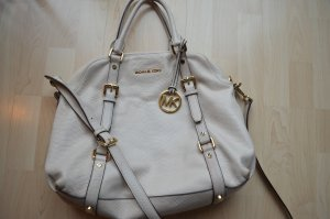 Michael Kors Bowling Bag multicolored leather