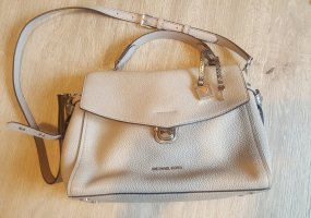 Michael Kors Bristol Shoulderbag