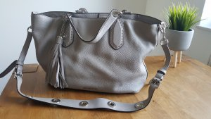 Michael Kors Brooklyn Large