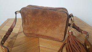 Michael Kors Brooklyn LG Camera Bag