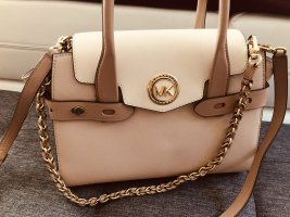 Michael Kors Carmen small