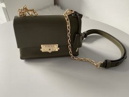 Michael Kors Cece Extra Small