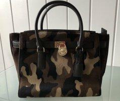 Michael Kors Chamouflage